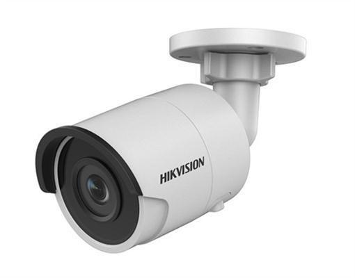Camera trọn gói - gói chuyên nghiệp 4 - camera_ip_hikvision_ds-2cd2025fwd-i1
