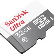 the-nho-micro-sandisk-ultra-class-10-32gb_master