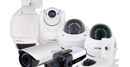 lý do nên lắp đặt camera an ninh trọn bộ